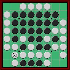 20200603
