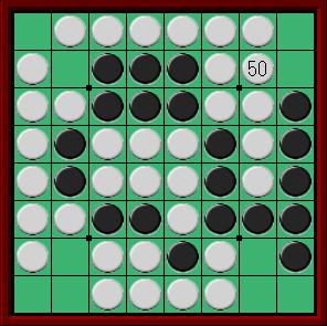 20210523