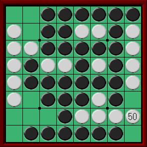 20200909