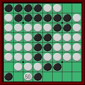 20210419
