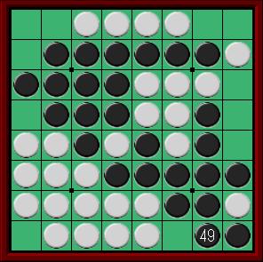 20210704