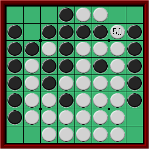 20200309