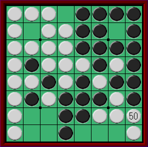 20210801