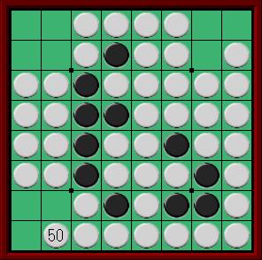 20210923