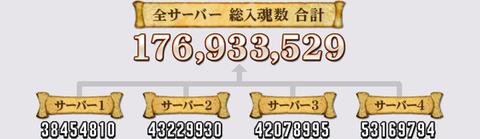 result_62