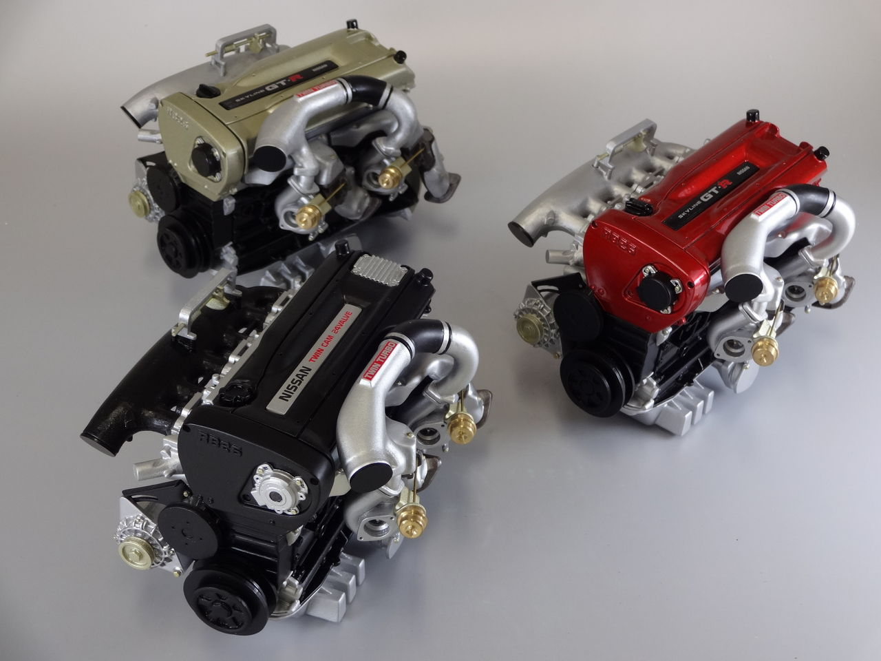 in addition Nissan Skyline R32 Gt R Jtcc Calsonic 12 Premium 1990 moreover Color Coded Ecu Pin 1990 95 Z32s together with 55618703 also Japan Racing Wheels Jr12 18. on rb26dett nissan engine skyline gtr r33