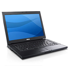 laptop_latitude_e6400_right_standard_314