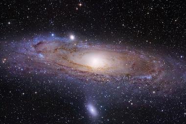 andromeda-dwarf-galaxy