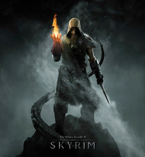 skyrim_top_img_08