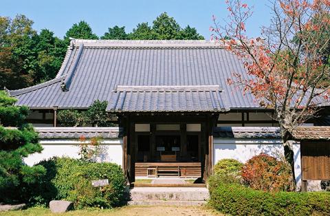 hotokuji2