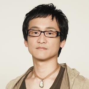 hashimoto_tatsuya