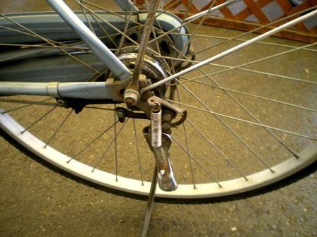 自転車の ホームセンター コーナン 自転車修理 : ホーム センター の コーナン ...