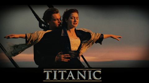 titanic_in_3d-hd_wallpapers