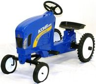 FordNewHolland2035Boomer