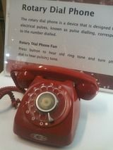 RotaryDialPhone