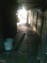 鶴橋商店街スナップ