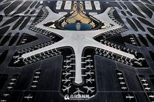 青島膠州新機場