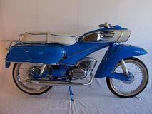 dkw_1964