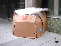 HomelessHome2