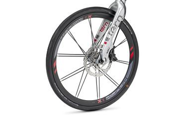 tn-photo-verge-x11-chrome-gunmetal-red-fork-disc-brake