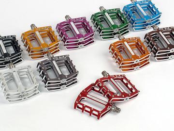 urban-steel-pedals