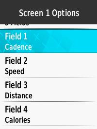 garmin_edge_remote_screen6