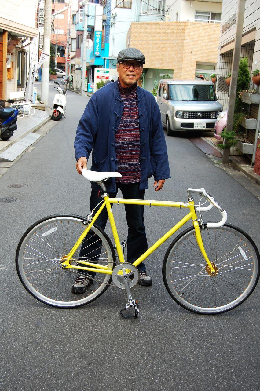 橋輪 : 2011年11月16日 - livedoor Blog ...