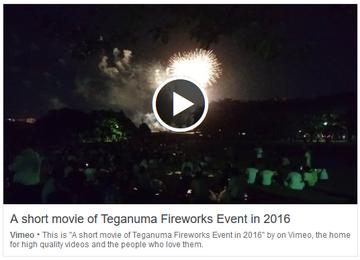 fireworks_in_vimeo