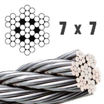 wire_7x7[1]