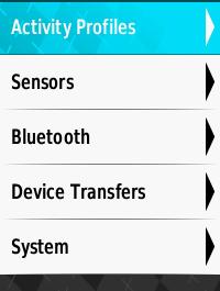 garmin_edge_remote_screen1