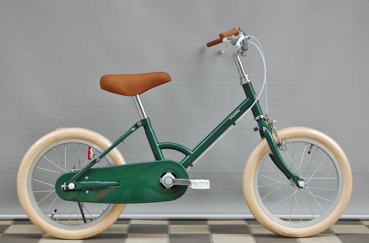 橋輪 tokyo bike livedoor blog ブログ