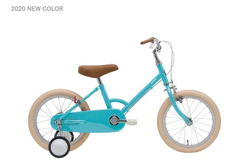 2020_LITTLE_surfblue_newcolor