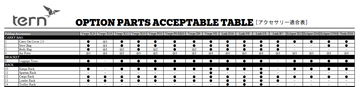 tern_accessories_acceptable_table_upper