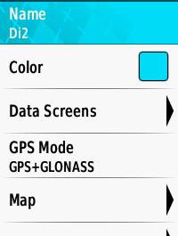 garmin_edge_remote_screen3