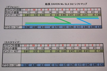 DSC_4036 - コピー (3) - コピー - コピー - コピー