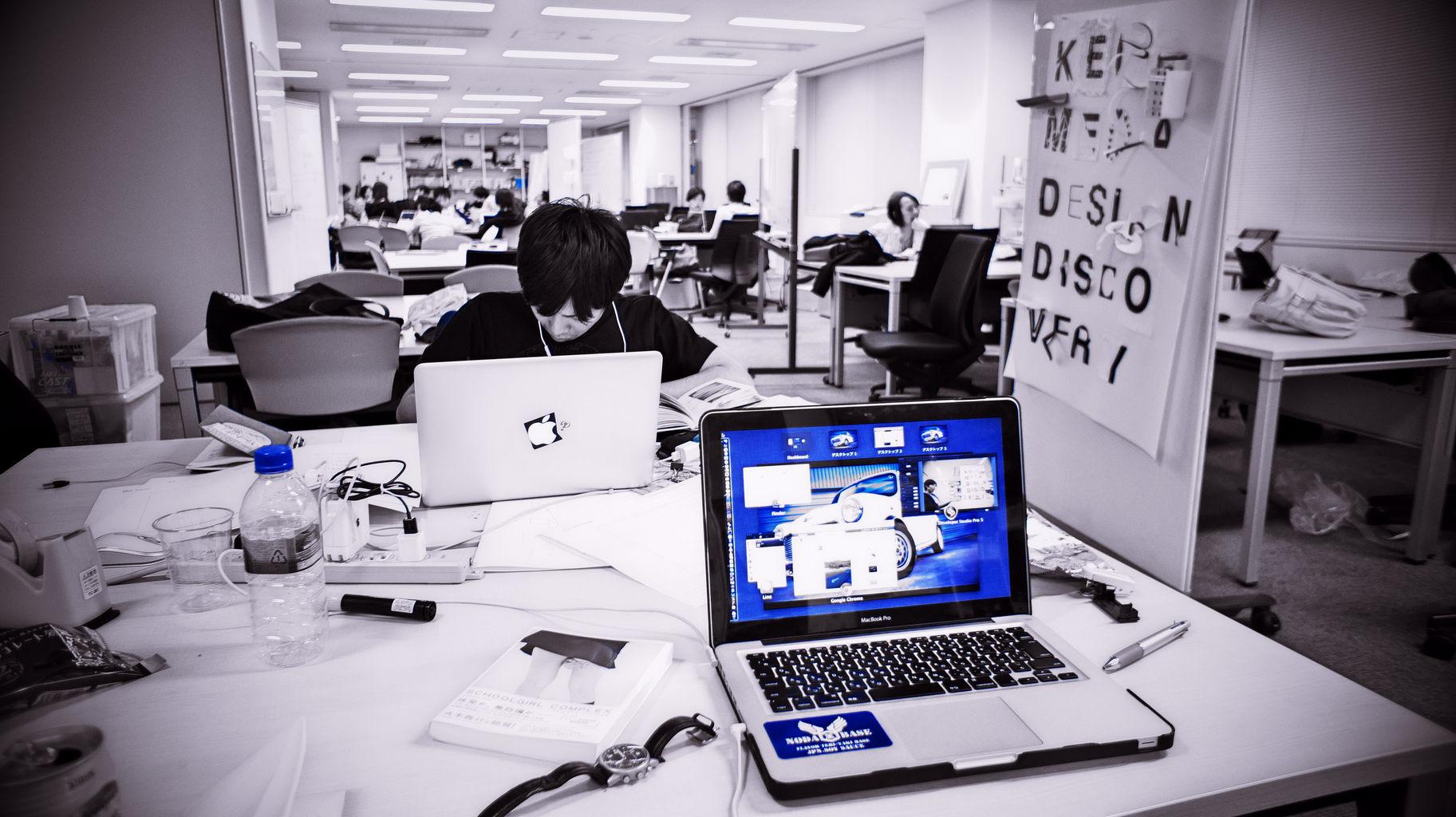 橋輪 : 2013年05月01日 - livedoor Blog ...