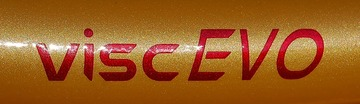 DSC_6960