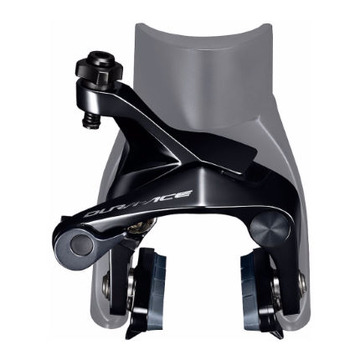 dura_ace_r9100_direct_mount