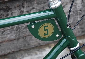speed5-l2[1]