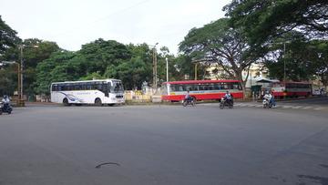 mysore9