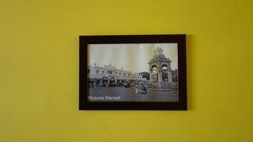 mysore3