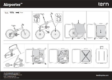 tern_airporter_manual