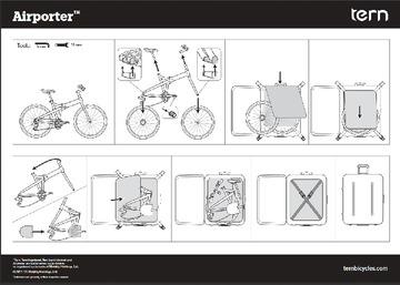 tern_airporter_manual