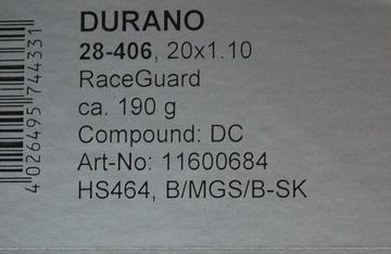 DSC_4166