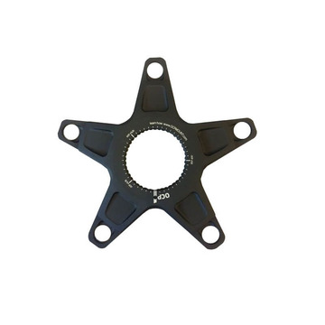 rotordm1105spider
