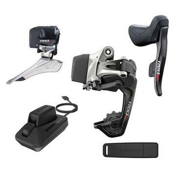 sram_red_etap_groupset_wifli