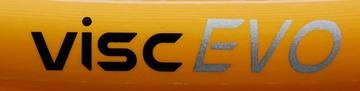 DSC_8961
