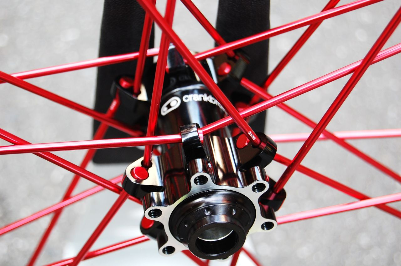 自転車の mtb 自転車 パーツ : 橋輪 : 2012年04月15日 - livedoor Blog ...