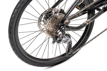 tn-photo-verge-d9-00-satin-black-brown-bronze-drivetrain-web-v02