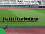 青山学院大学ラグビー部